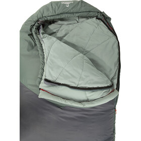 Nomad Tennant Creek Thermo 2 Sleeping Bag seaweed
